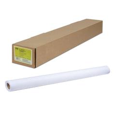 Рулон для плоттера (фотобумага), 1067 мм х 30 м х втулка 50,8 мм, 200 г/м2, атласное покрытие, HP Q1422B