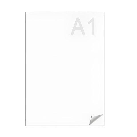 Набор чертежный ТЕХНИКА 2 предмета (НЧ-2-Ш-11) для студентов пластм. футляр с европодвесом