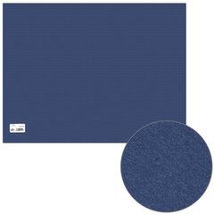 "Бумага для пастели CANSON ""Mi-Teintes"" (""Митант""), А2+, 500х650 мм, 160 г/м, 2-сторонняя, индиго"