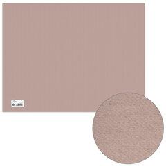 "Бумага для пастели CANSON ""Mi-Teintes"" (""Митант""), А2+, 500х650 мм, 160 г/м, 2-сторон., светло-серая"