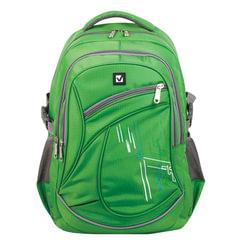 """Рюкзак BRAUBERG (БРАУБЕРГ) для старшеклассников/студентов/молодежи, """"Пикник"""", 30 литров, 46х34х18 см"""
