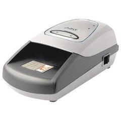 Детектор банкнот PRO CL-200R, автоматический, RUB, ИК-, магнитная детекция