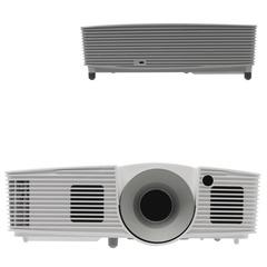 Проектор мультимедийный ACER H6517BD, DLP, 1920х1080, 3200 Лм, 10000:1, 3D, VGA, HDMI