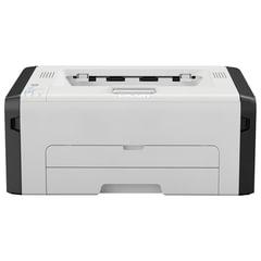 Принтер лазерный RICOH SP 277NwX А4, 23 стр./мин., 20000 стр./мес., сетевая карта, Wi-Fi