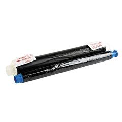 Термопленка для факса PANASONIC (TTRP54) KX-FPG376/381/FP143/148/FC233, 2 штуки, CACTUS совместимая