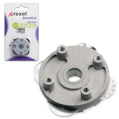 """Сменное лезвие для резака REXEL A425 """"4 в 1"""" (ACCO Brands, США)"""