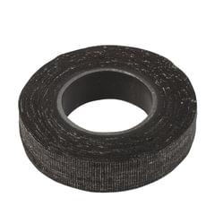 Изолента хлопчатобумажная, ширина 20 мм, вес 110 г, PROCONNECT