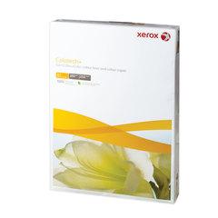 Бумага XEROX COLOTECH PLUS, А3, 280 г/м2, 250 л., для полноцветной лазерной печати, А++, Австрия, 170% (CIE)