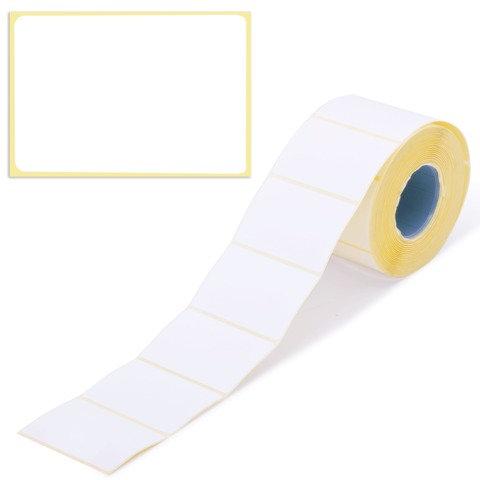 Зажимы для бумаг как сделать 380