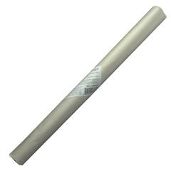 Калька под тушь, рулон 420 мм х 20 м, 30 г/м2, STAFF, 128997