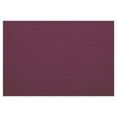 Бумага для пастели (1 лист) FABRIANO Tiziano А2+ (500х650 мм), 160 г/м2, серо-фиолетовый