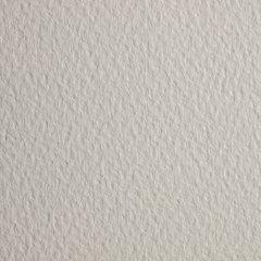 "Альбом для акварели FABRIANO ""Watercolour Studio"", среднее зерно, 75 л., 200 г/м2, А4+, 240х320 мм"
