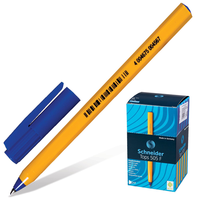 Шариковая ручка германия
