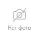 """Ручка шариковая PARKER """"Jotter Core Royal Blue CT"""", корпус синий, хромированные детали, синяя"""