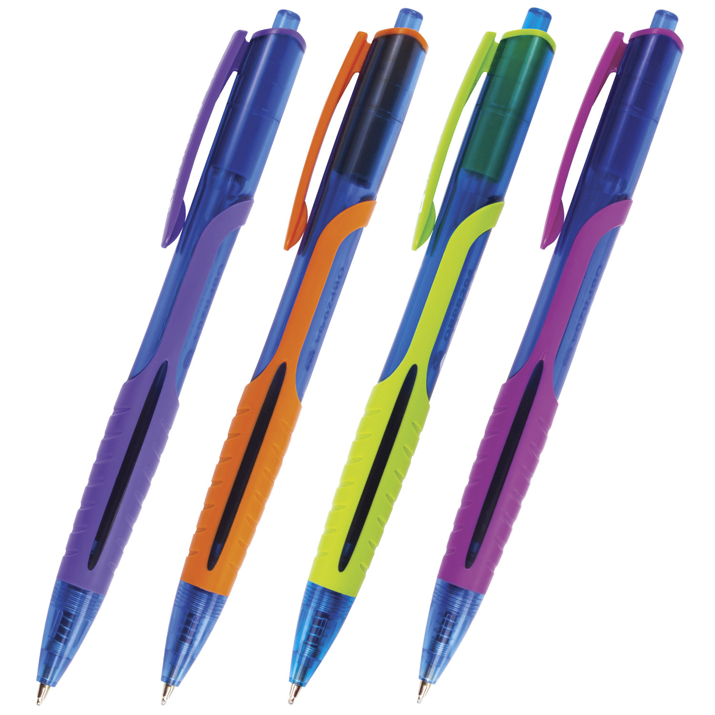 пленница уже фото канцелярской ручки наиболее необычных этом