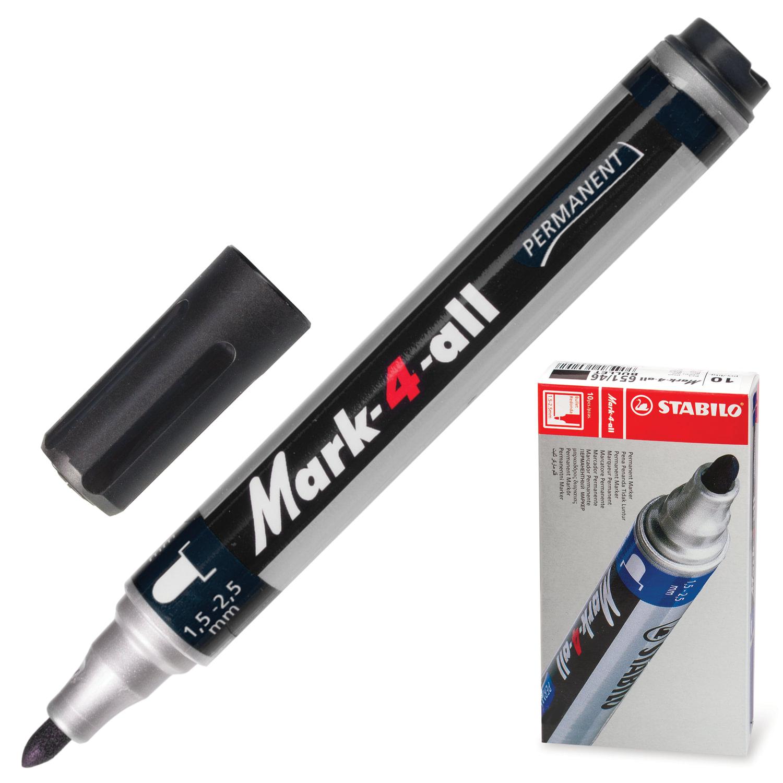 Доска для маркеров а4