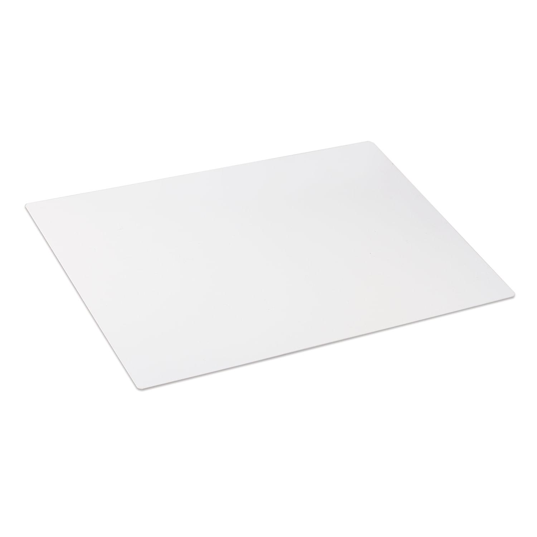 Доска для лепки А3, 297х420 мм, KOH-I-NOOR, белая, 033100200000RU