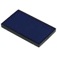 Подушка сменная (75х38 мм) ДЛЯ TRODAT 4926, 4726, синяя