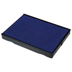Подушка сменная (60х40 мм) ДЛЯ TRODAT 4927, 4727, синяя