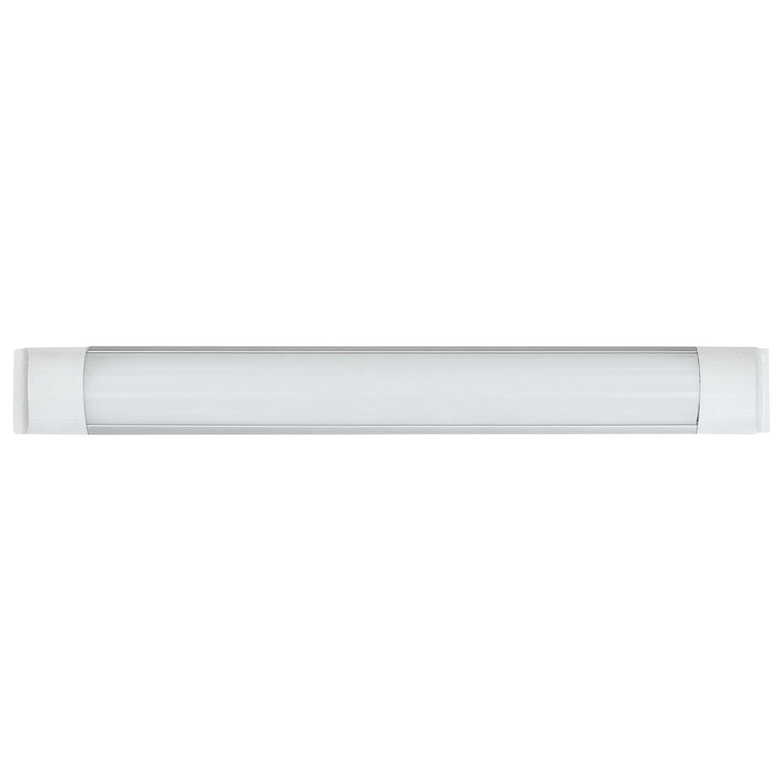 Светильник светодиодный накладной ЭРА, 600x75x25, 20 Вт, 4000 К, 1200 Лм, матовый, SPO-5-20-4K-M