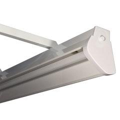 Светильник для школьной доски люминесцентный, КСЕНОН Master ЛБО01, 1 люминесцентная лампа х36 Вт, ЭПРА