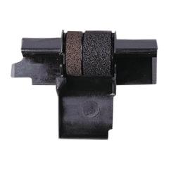 Картридж для калькуляторов с печатью, CASIO, (для калькуляторов: 250400, 250406), IR-40T, двухцветная печать