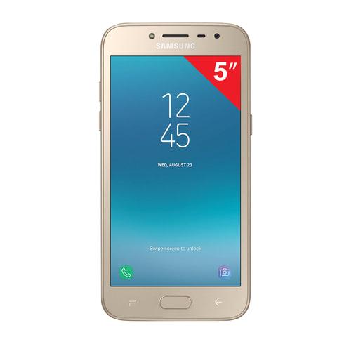 f16af1b379e96 Смартфон SAMSUNG Galaxy J2, 2 SIM, 5