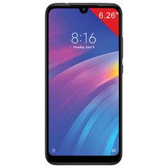 f4ec84e284563 Смартфоны – купить по недорогой цене в розницу и мелким оптом в ...