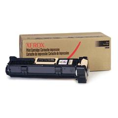 Тонер-картридж XEROX (006R01182) WCP 123/128/133, оригинальный, ресурс 30000 стр.