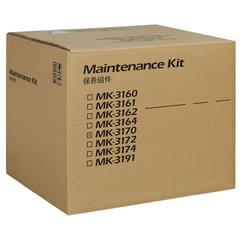 Ремонтный комплект KYOCERA (MK-3170) ECOSYS P3050dn/P3055dn/P3060dn, ресурс 500000 стр., оригинальный