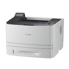 Принтер лазерный CANON i-Sensys LBP251dw, А4, 1200х1200, 30 стр./мин., 50000 стр./мес., ДУПЛЕКС, Wi-Fi, сетевая карта