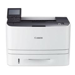 Принтер лазерный CANON i-SENSYS LBP253x, А4, 33 стр./мин, 50000 стр./мес., 1200х1200, ДУПЛЕКС, NFC, WI-FI, сетевая карта