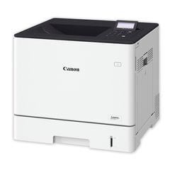 Принтер лазерный ЦВЕТНОЙ CANON I-SENSYS LBP710Cx, А4, 33 стр./мин, 80000 стр./мес., ДУПЛЕКС, сетевая карта