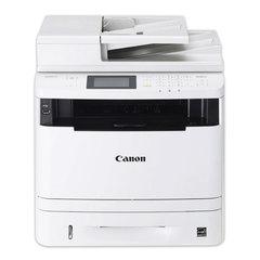 МФУ лазерное CANON i-SENSYS MF512X (принтер, сканер, копир), А4, 40 стр./мин., 100000 стр./мес., ДАПД, ДУПЛЕКС, Wi-Fi, с/к