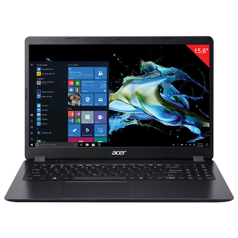 "Ноутбук ACER Extensa EX215-51 15.6"" INTEL Core i5-10210U 4,2 ГГц, 4 ГБ, SSD, 256 ГБ, MX230, 2 ГБ, NO DVD, Windows 10 Home"