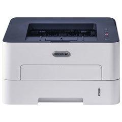 Принтер лазерный XEROX B210, А4, 30 страниц/мин, 30000 страниц/месяц, ДУПЛЕКС, сетевая карта, Wi-Fi
