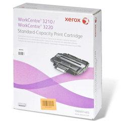 Картридж лазерный XEROX (106R01485) WC 3210/3220, оригинальный, ресурс 2000 стр.