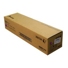 Картридж лазерный XEROX (006R01703)C8030/C8035/C8045/C8055/C8070, оригинальный, пурпурный, ресурс 26000 стр.