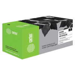 Картридж лазерный CACTUS (CS-CF259X) для HP Laser Jet M304/M404/M428/M429, ресурс 10 000 страниц