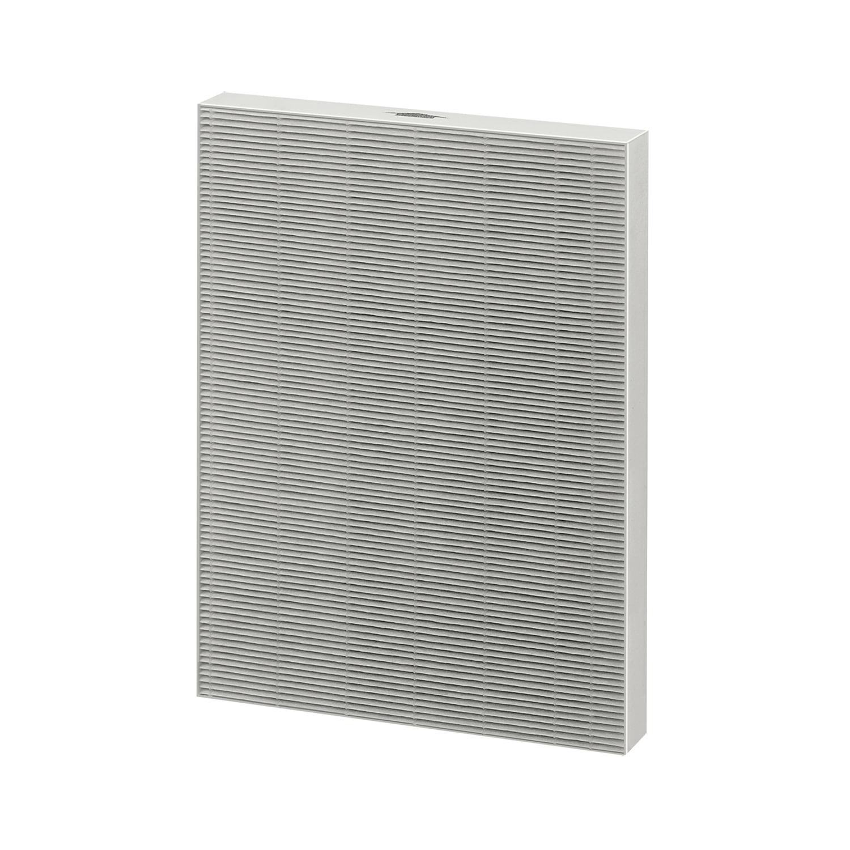 Фильтр для очистителя воздуха FELLOWES AERAMAX DX95, AERASAFE TRUE HEPA, FS-92872