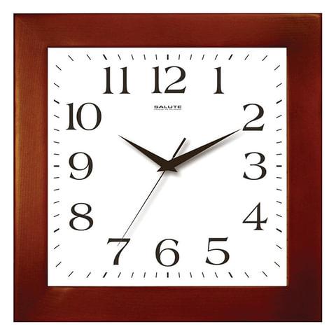 Делаем часы своими руками: самодельные часы в интерьере фото идеи