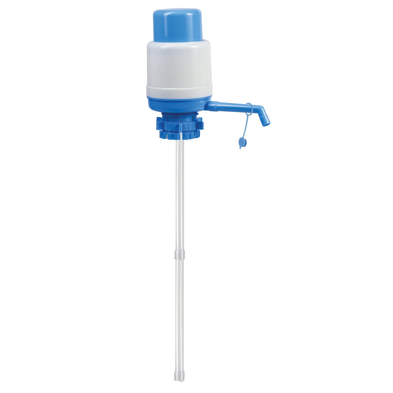 Помпа для воды SONNEN M-19, механическая, пластик, 452422