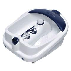 Ванночка для ног BOSCH PMF2232, 3 режима, 3 насадки, белая