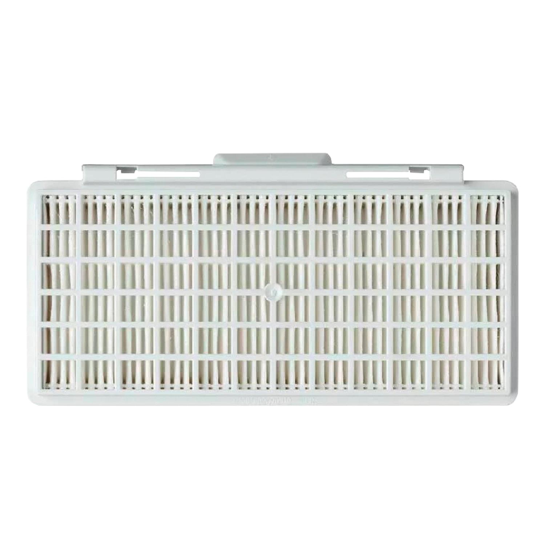 Фильтр для пылесоса BOSCH BBZ154HF, HEPA 12, для моделей серии BSGL5, BGL8, VSZ5, VSZ6