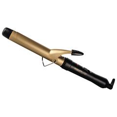 Щипцы для завивки волос SCARLETT SC-HS60597, 30 Вт, диаметр 25 мм, керамическое покрытие, ионизация