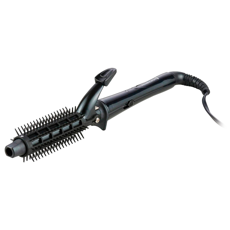 Щипцы для завивки волос REMINGTON CI1019, диаметр 19 мм, регулировка электронная t 180-210°C, керамика