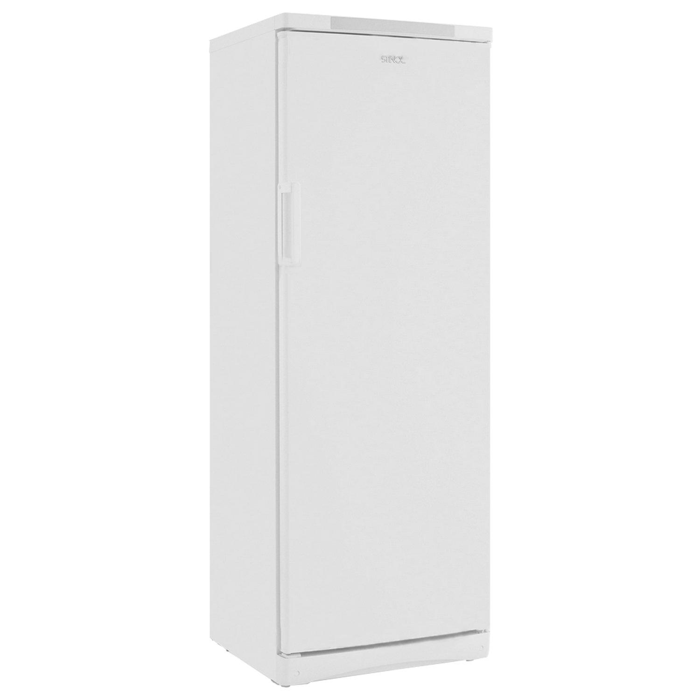 Холодильник STINOL STD167, общий объем 305 л, морозильная камера 35 л, 60х66,5х167 см