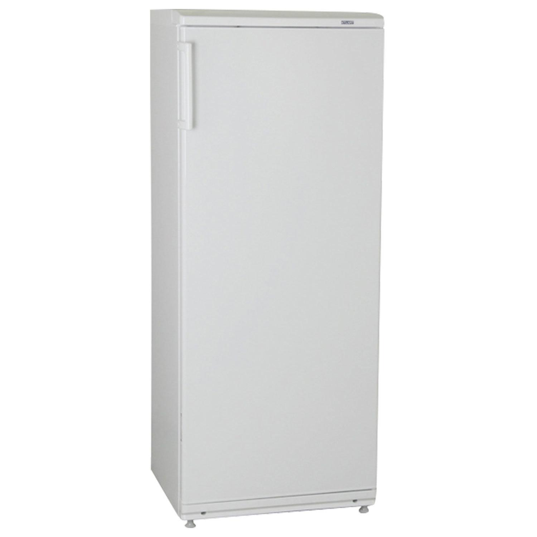 Холодильник ATLANT МХ 5810-62, однокамерный, объем 285 л, без морозильной камеры, белый
