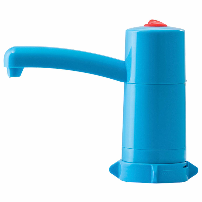 Помпа для воды AEL DP-MW400, электрическая, для бутыли 19 л, 70234