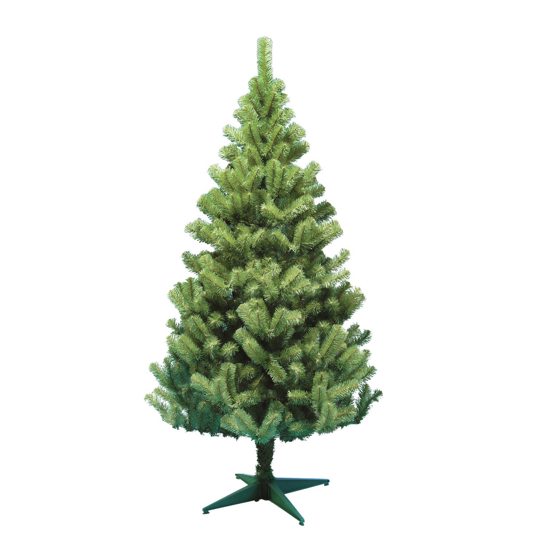 """Ель искусственная """"Вирджиния"""", 150 см, зеленая"""